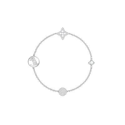 SWA REMIX:STRAND STAR CRY/RHS M